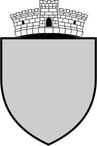 Comuna Ostroveni