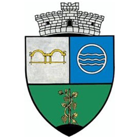 Comuna Jugureni