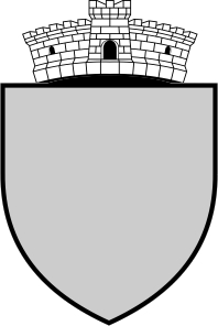 Comuna Dorolț