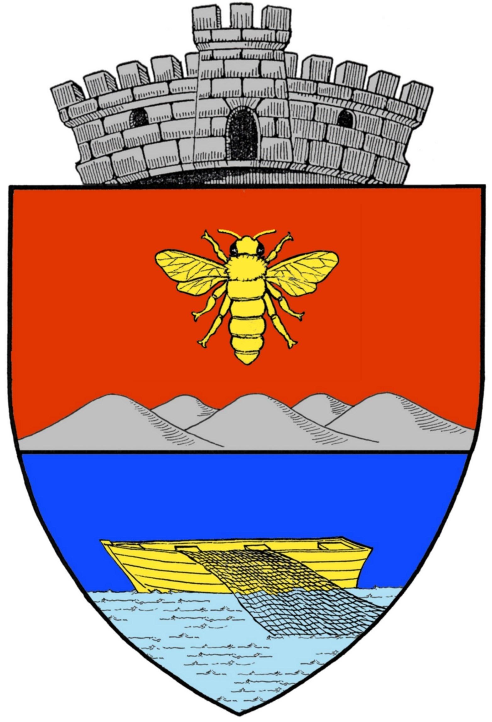 Comuna Luncavița