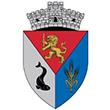 Comuna Drăgoești