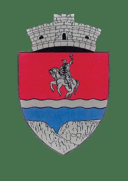 Comuna Mihai Viteazu
