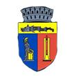 Comuna Tureni